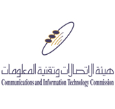 Communications and Information Technology Commission (CITC)