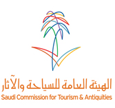 General Commission for Tourism and Antiquities