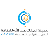 King Abdullah City for Atomic and Renewable Energy (K.A.CARE)