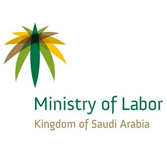 Ministry of Labor (MOL)