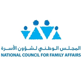 National Council for Family Affairs (NCFA)