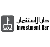 The Investment Dar (TID)