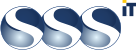 SSSiT Logo | Secured Services Systems for Information Technology